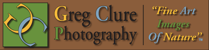 Greg Clure Photography