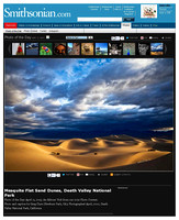 Smithsonian Magazine - Photo of the Day - April 11, 2013